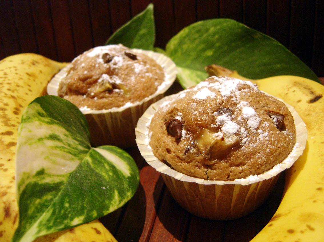 muffinsbanane.jpg