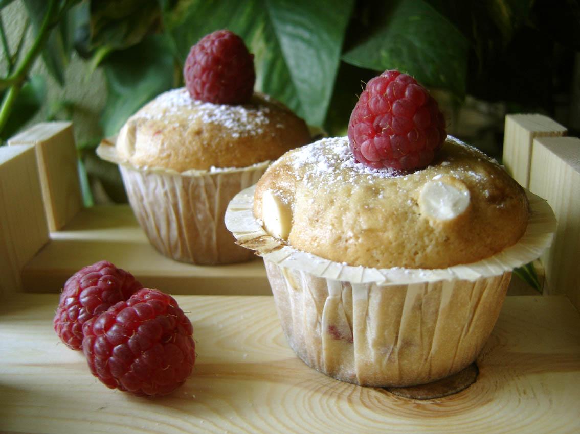 muffinsframboises.jpg