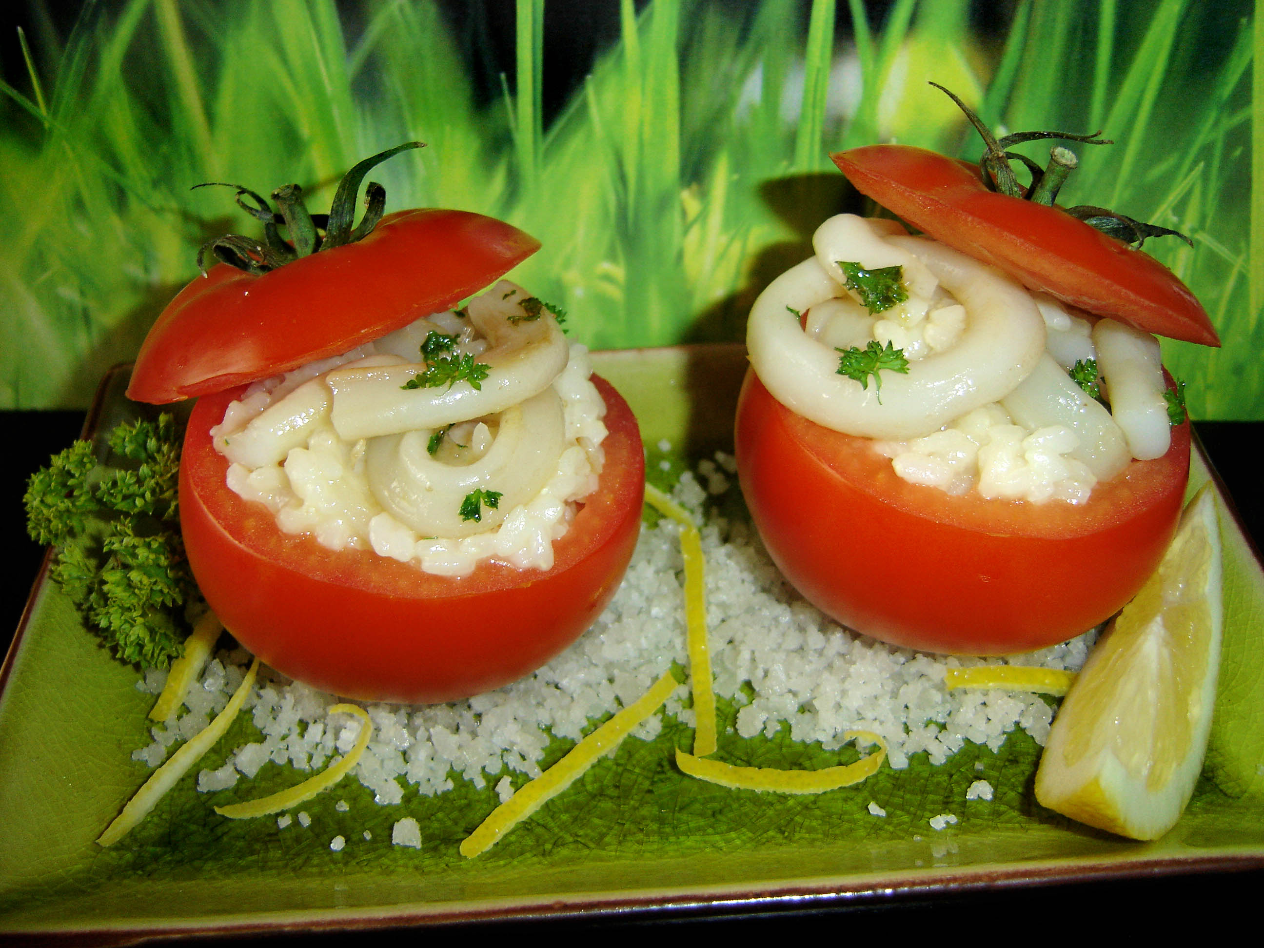 tomatesfaciesrisottocalamars.jpg