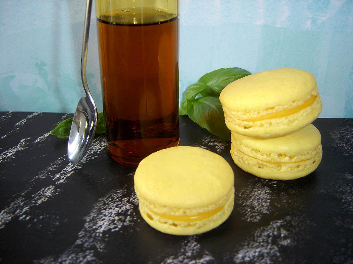 macaronscitron.jpg