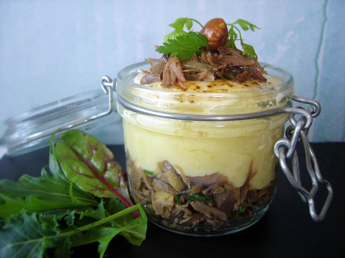 La Cuisine De Damien 187 2010 187 F 233 Vrier