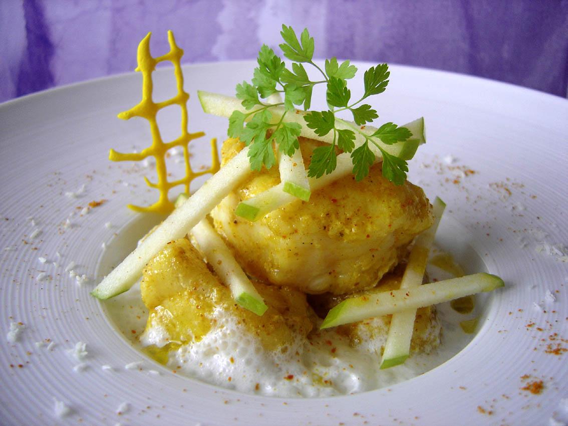 currylottelaitcoco.jpg