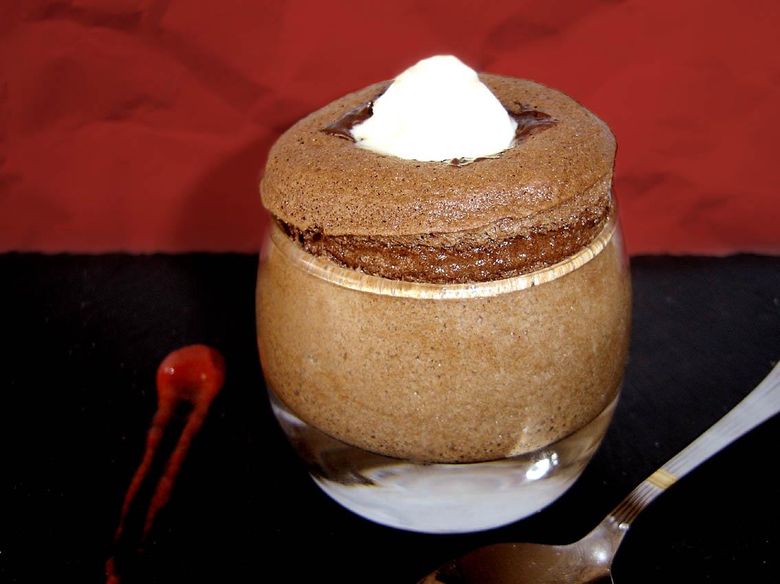soufflechocolatglacethym.jpg