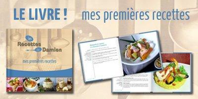 Mon premier livre de recettes dans INDEX DES RECETTES bannierelivre11